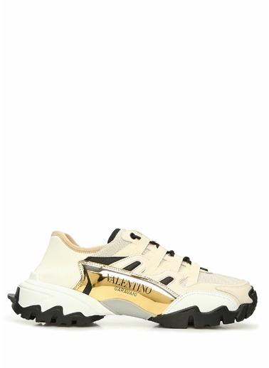 Valentino Garavani Sneakers Renkli